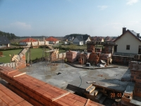 kierownik budowy Opole