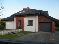 indywidualne projekty domów Opole
