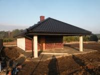 nadzór budowlany Opole