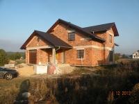 budowa domu w stanie deweloperskim Opole