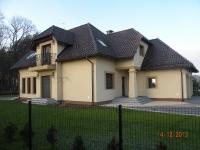 budowa domów Opole