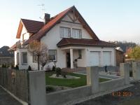 budowa domu jednorodzinnego Opole