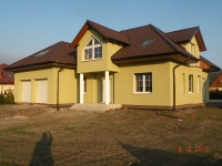 dom jednorodzinny Opole
