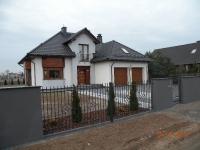 gotowe projekty domów Opole
