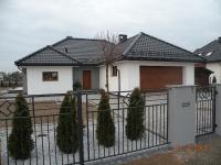 adaptacja projektów gotowych domów